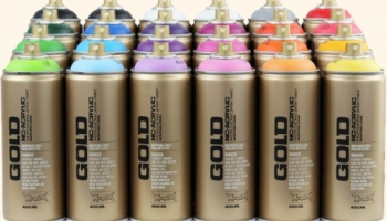 Top 10 Best Gold Spray Paint Reviews & Buying Guide In 2021