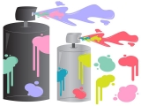 How long does it take for spray paint to dry? – A quick guide to know